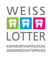 Weiss und Lotter